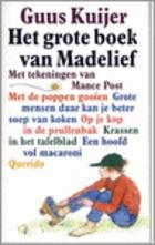 Madelief - Guus Kuijer