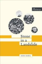 Stone in a Landslide - Maria Barbal