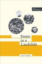 Stone in a Landslide - Maria Barbal