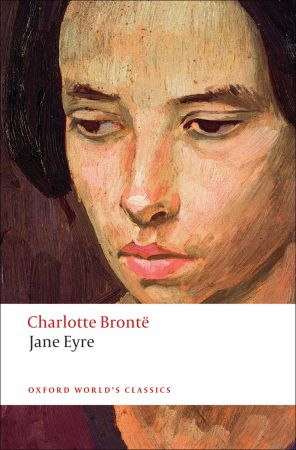 Jane Eyre and Social Class - Essay Example
