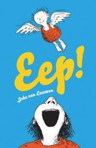 Eep! - Joke van Leeuwen