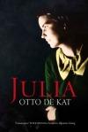 Julia - Otto de Kat