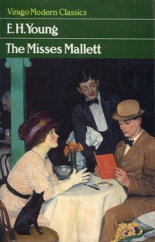 The Misses Mallett - E. H. Young