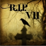 RIP VII button 2