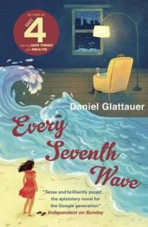 Every Seventh Wave - Daniel Glattauer