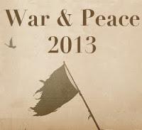 warandpeace2012