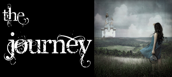 Once Upon a Time: The Journey