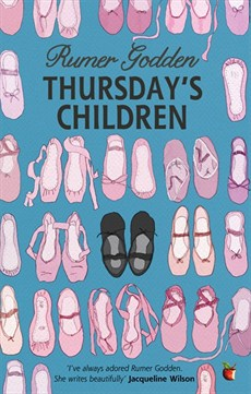 Thursday's Children - Rumer Godden