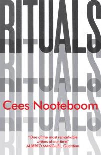 Rituals - Cees Nooteboom