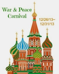 War and Peace Carnival