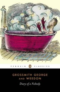 Diary of a Nobody - George and Weedon Grossmith
