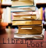 librarylootbadge